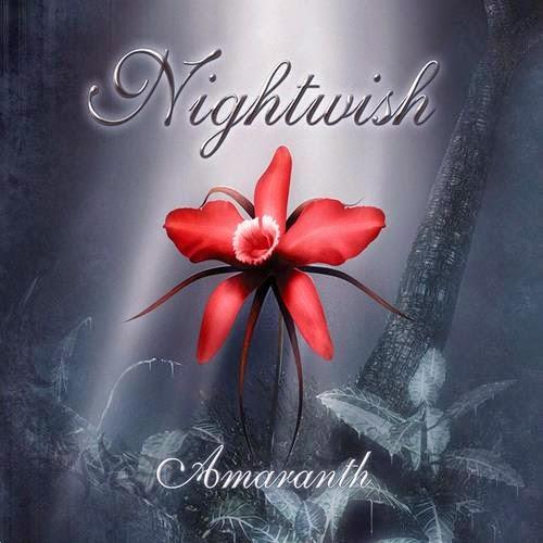 NIGHTWISH IMAGINARIUM ALBUM BAIXAR